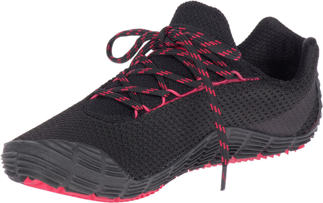 10 Best Barefoot Running Shoes For Men 2019